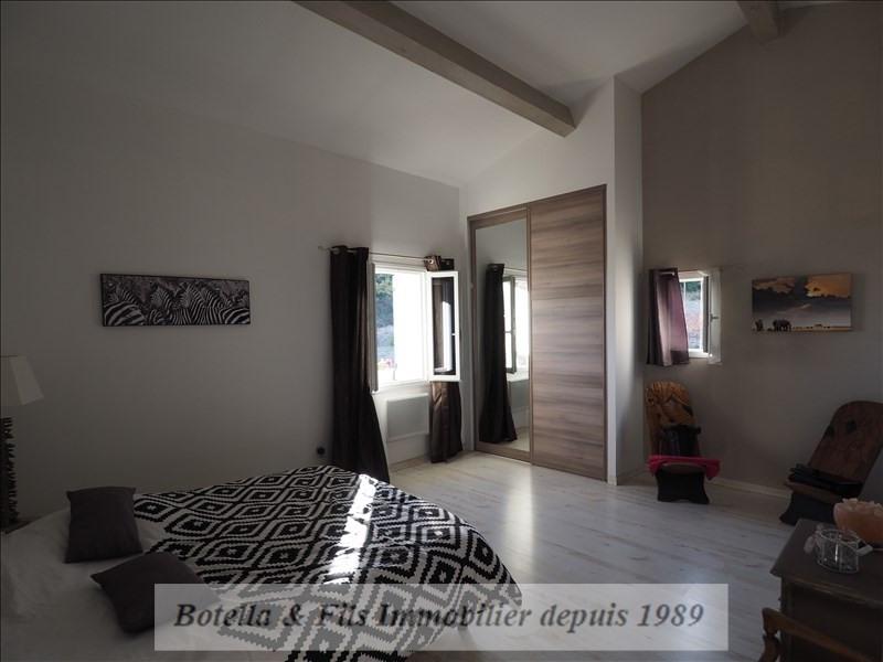 Vente de prestige maison / villa St martin d ardeche 690000€ - Photo 17
