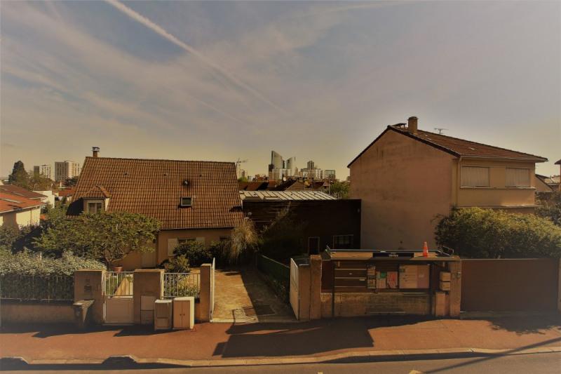 Revenda apartamento Nanterre 210000€ - Fotografia 1