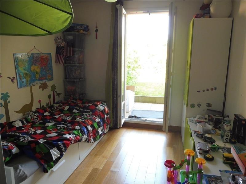 Vente appartement Sarcelles 189000€ - Photo 7