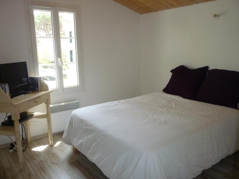 Vente maison / villa St georges d'oleron 246000€ - Photo 6