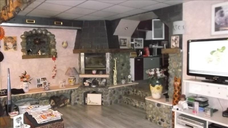 Vente maison / villa Oloron sainte marie 107000€ - Photo 2