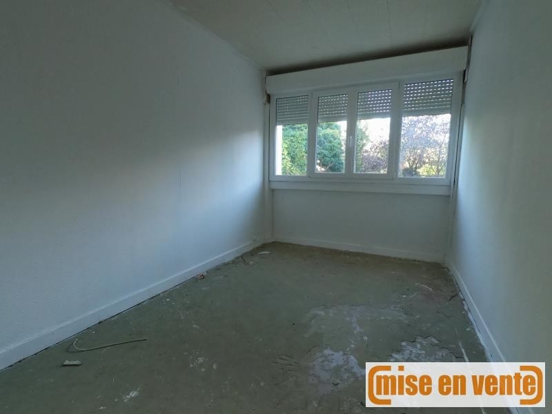 Sale apartment Champigny sur marne 214 000€ - Picture 3