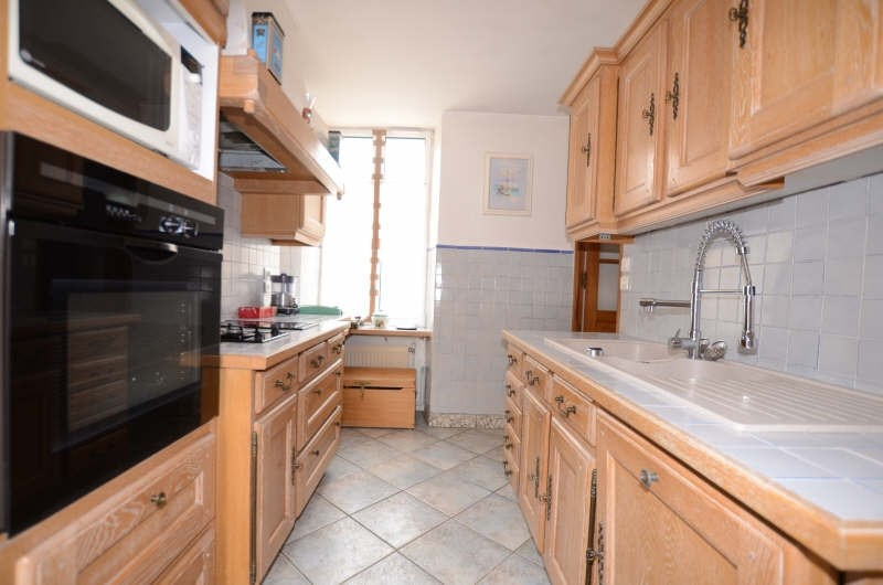 Vente maison / villa Plaisir 351750€ - Photo 3