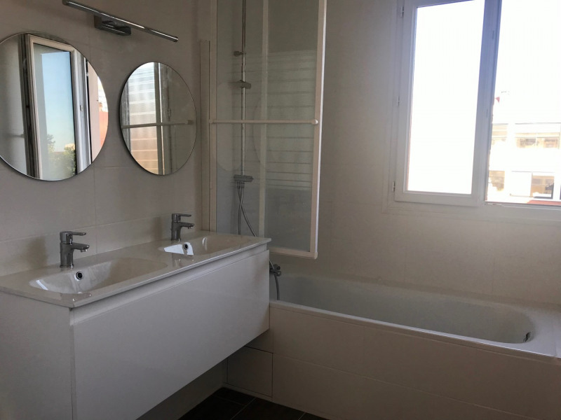 Sale apartment Colombes 475 000€ - Picture 8