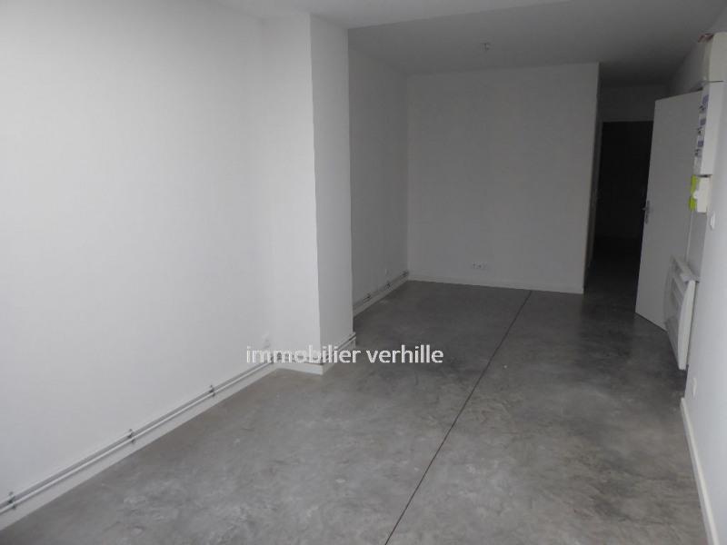 Vente appartement Armentieres 81000€ - Photo 2