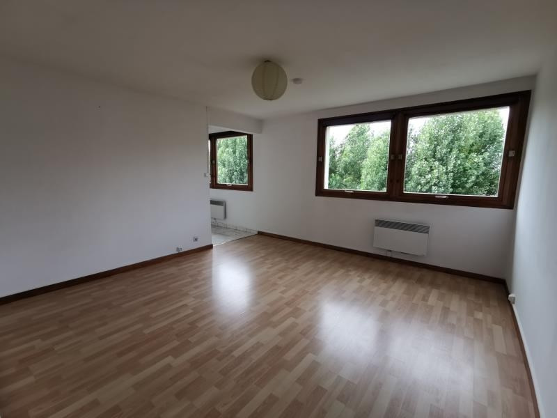 Vente appartement Bethune 40 000€ - Photo 1