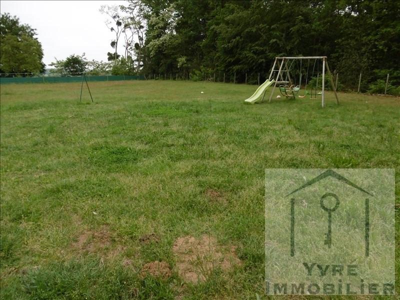 Sale house / villa Fatines 294000€ - Picture 6
