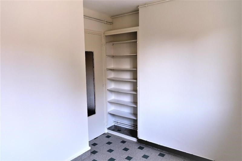Location appartement Grenoble 520€ CC - Photo 6