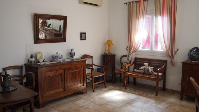 Sale house / villa Lunel 288000€ - Picture 9