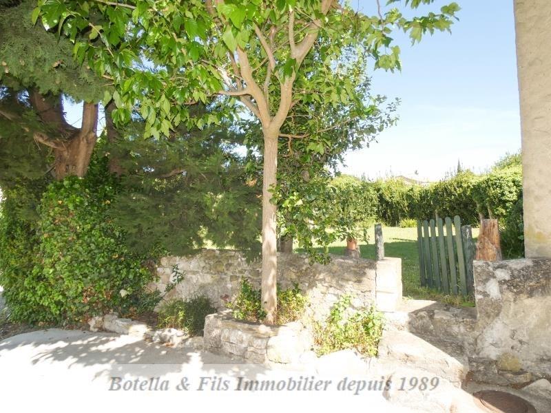 Vente maison / villa St laurent de carnols 213000€ - Photo 2