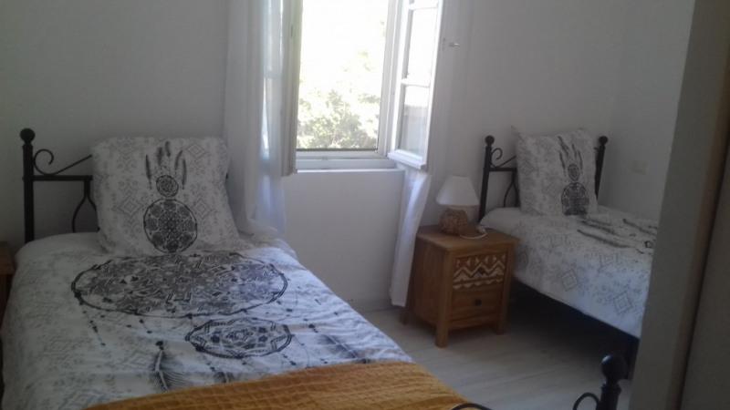 Rental apartment Alzonne 595€ CC - Picture 7