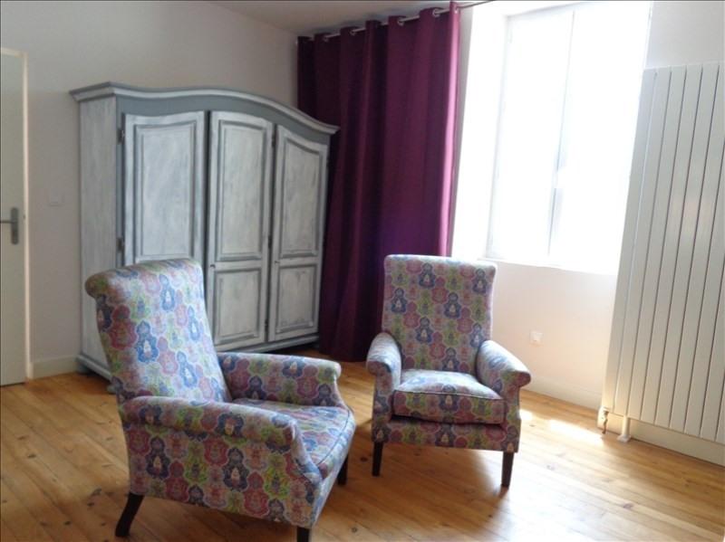 Alquiler  apartamento Dax 432€ CC - Fotografía 4