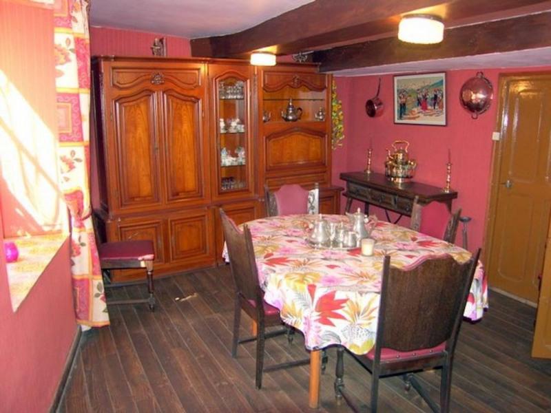 Vente maison / villa Prats de mollo la preste 265000€ - Photo 6