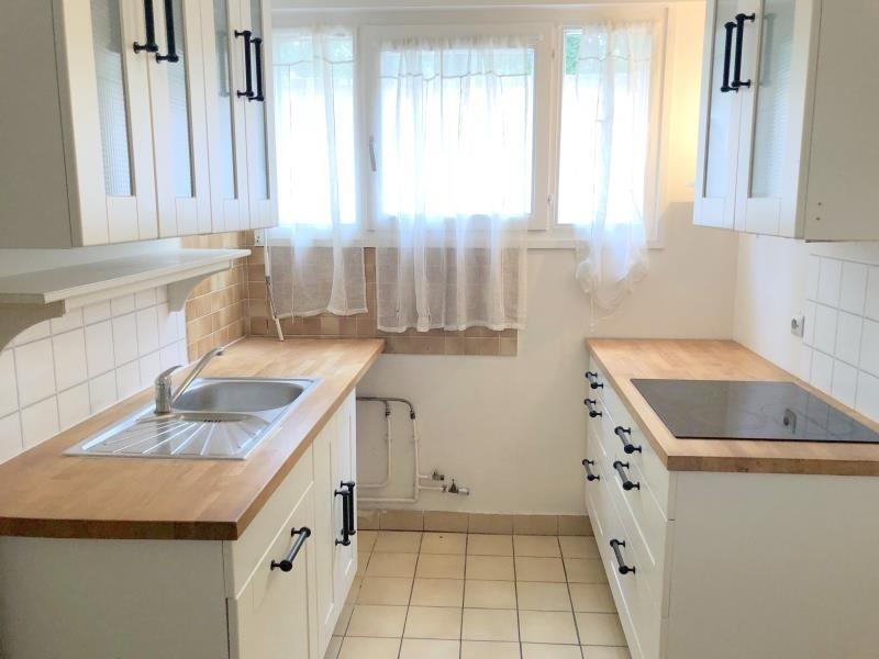 Sale apartment St germain en laye 475000€ - Picture 4