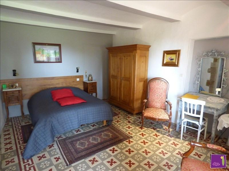 Verkoop van prestige  huis Barjac 915000€ - Foto 6