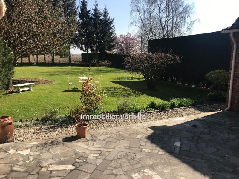 Vente maison / villa Laventie 310000€ - Photo 5