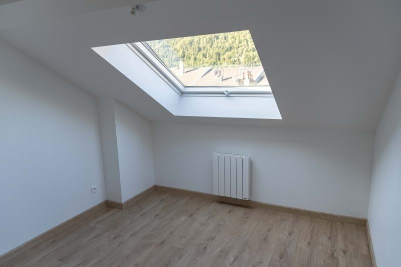 Location appartement Nantua 299€ CC - Photo 5