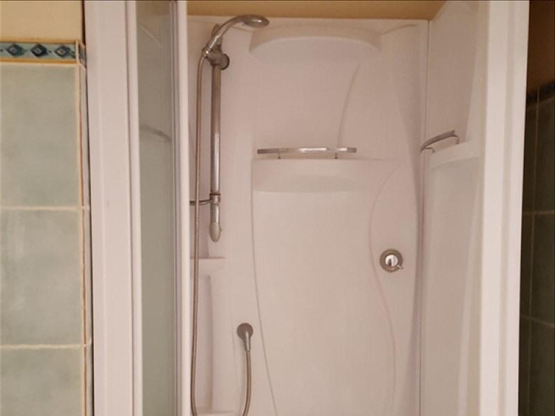 Rental apartment Soissons 410€ CC - Picture 8