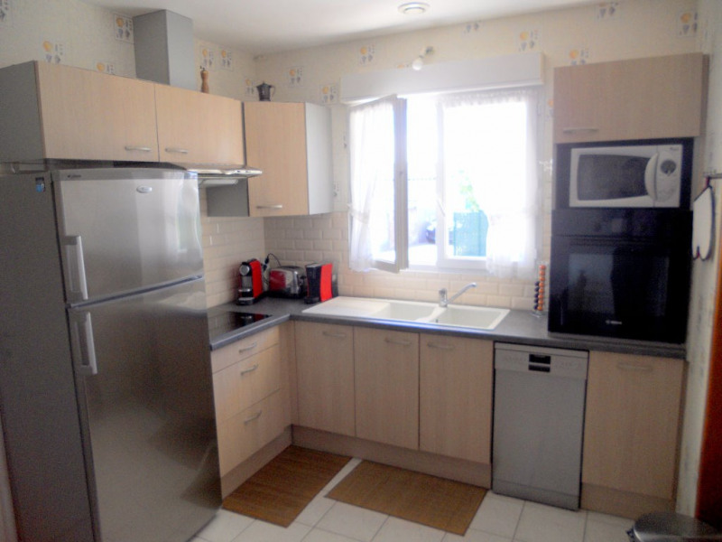 Vente maison / villa Royan 337280€ - Photo 3