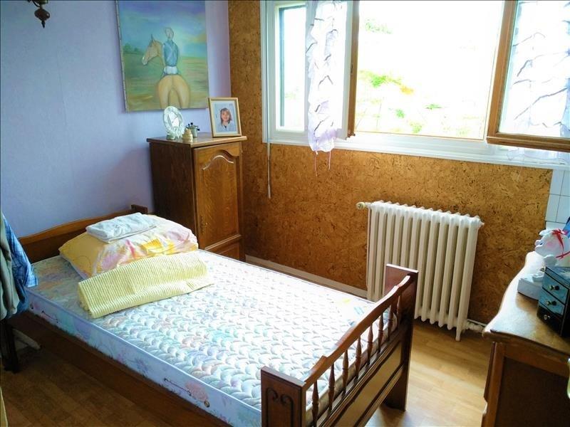 Sale house / villa Bezons 379000€ - Picture 6