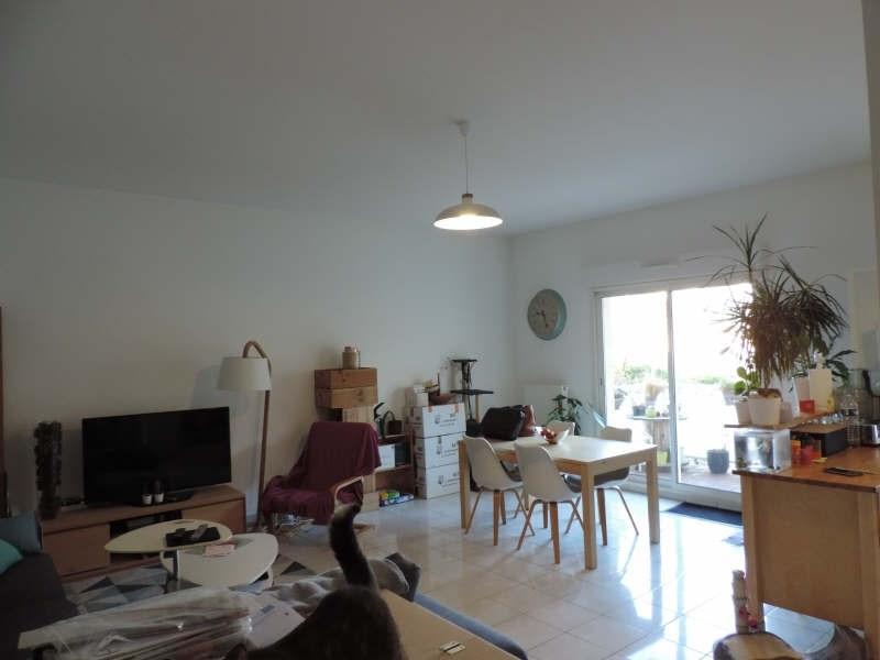 Sale apartment Arras 145000€ - Picture 3