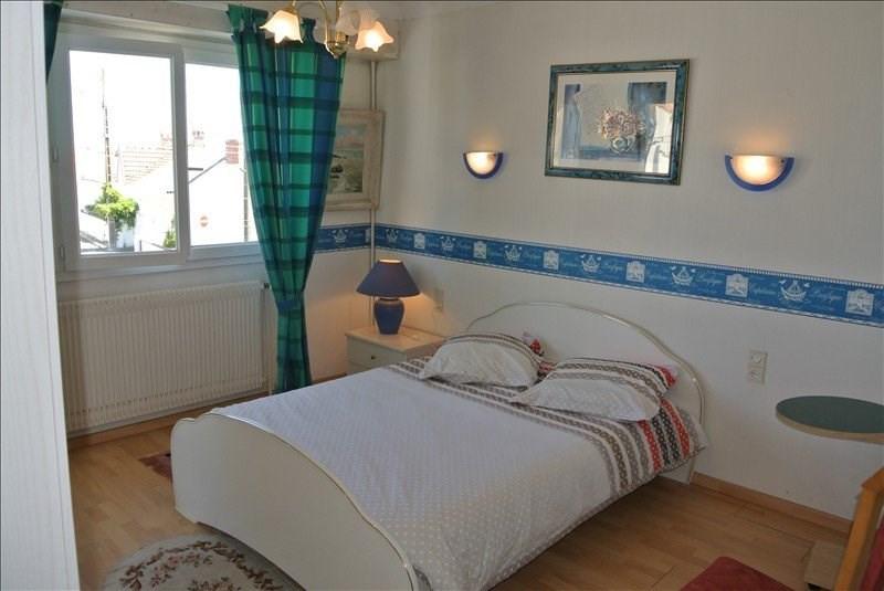 Vente maison / villa Saint gilles croix de vie 496500€ - Photo 2