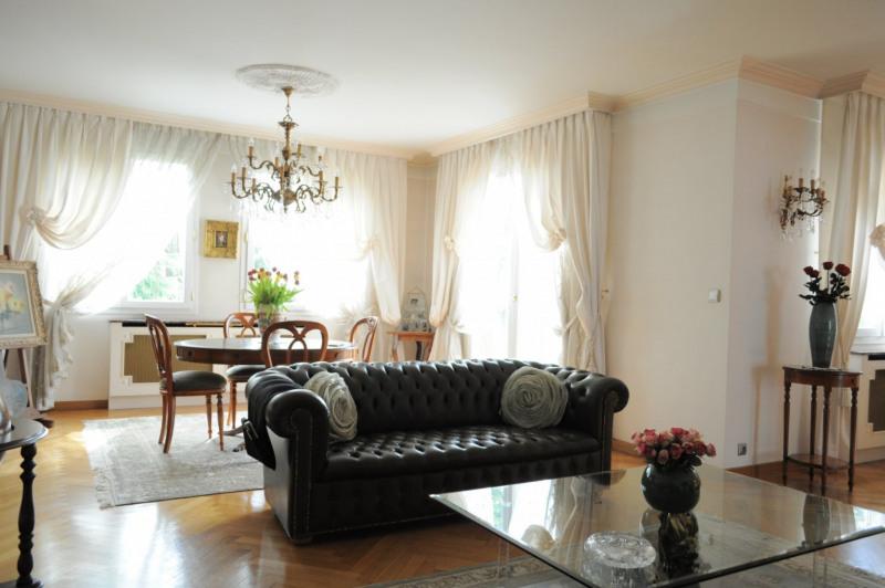 Sale house / villa Le raincy 890000€ - Picture 8