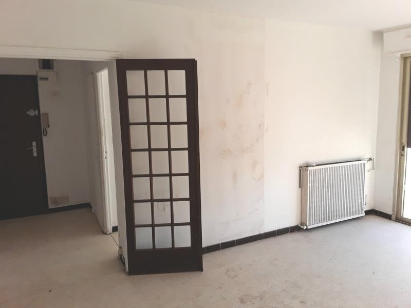 Investment property apartment Lunel 49500€ - Picture 2