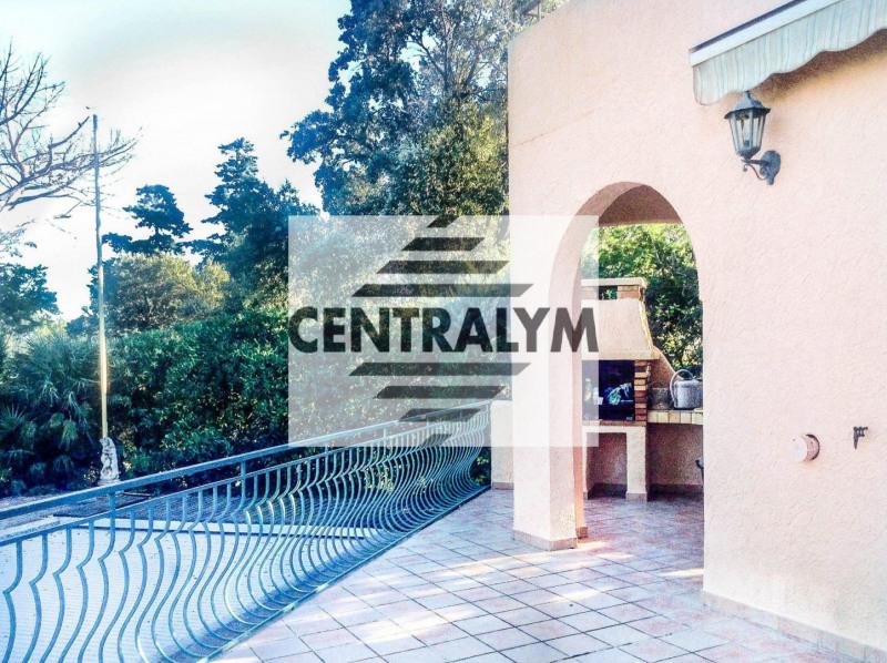Vente de prestige maison / villa Saint aygulf 917526€ - Photo 3