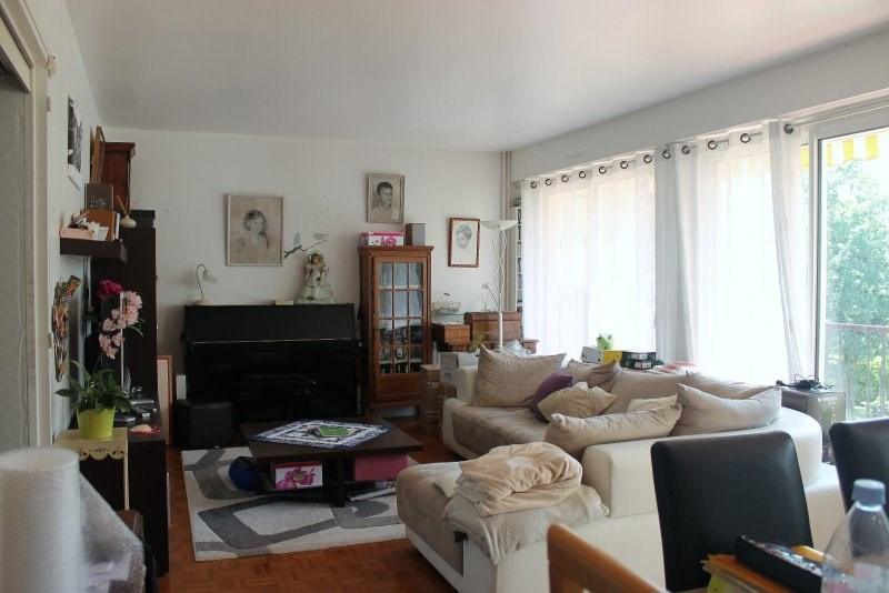 Продажa квартирa Chambourcy 360000€ - Фото 3