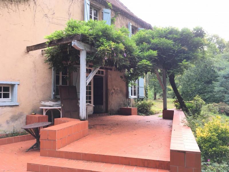 Sale house / villa Termes d armagnac 375000€ - Picture 6