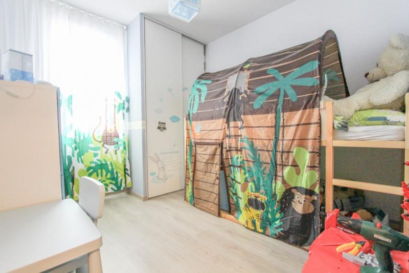 Sale apartment Saint jeoire prieure 239000€ - Picture 7