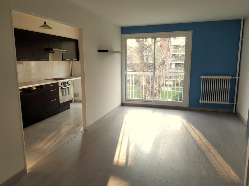 Sale apartment Bry sur marne 320000€ - Picture 4