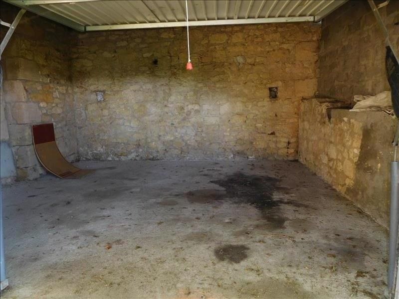 Location maison / villa St andre de cubzac 712€ CC - Photo 10