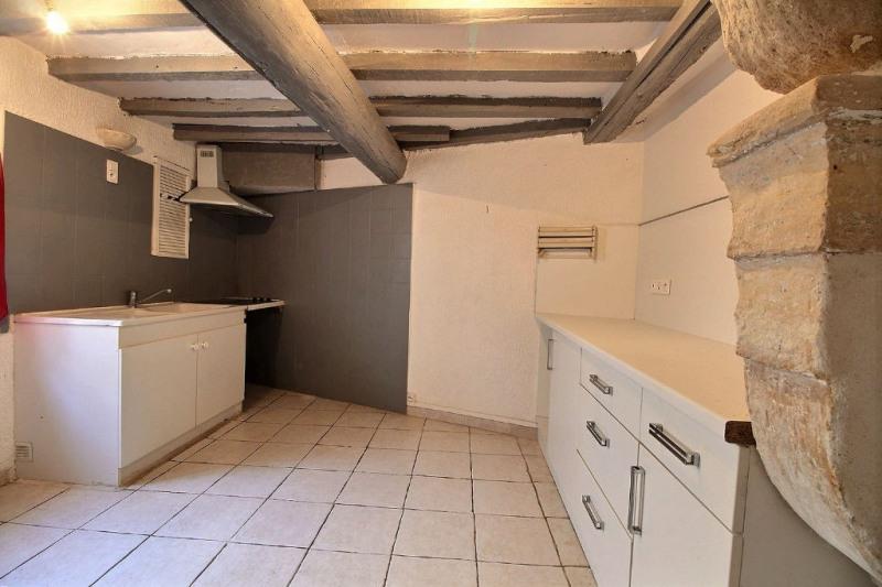 Location maison / villa Bouillargues 550€ CC - Photo 1