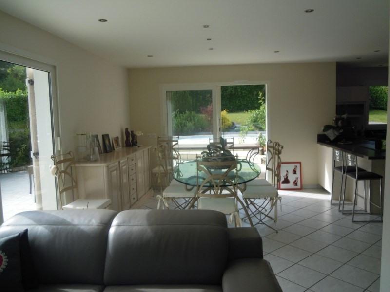 Vente de prestige maison / villa Lathuile 578000€ - Photo 5