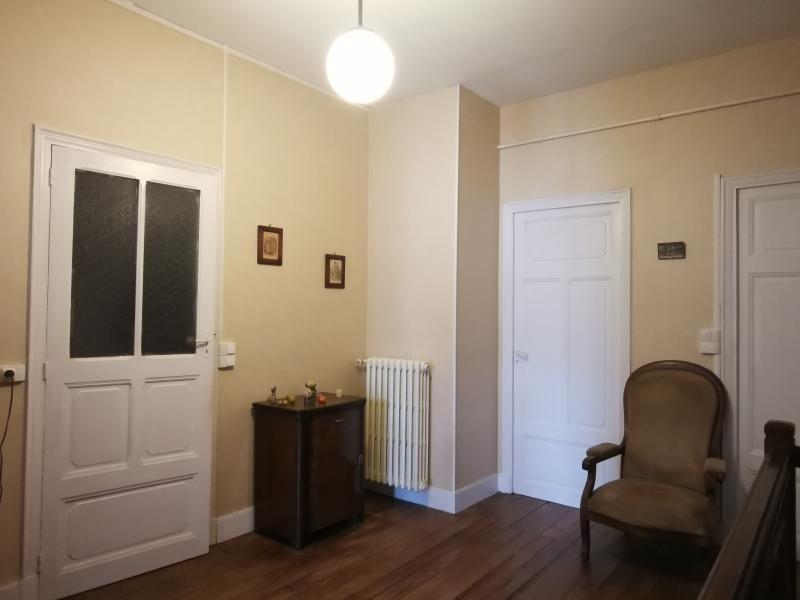 Sale house / villa Labastide rouairoux 65000€ - Picture 3