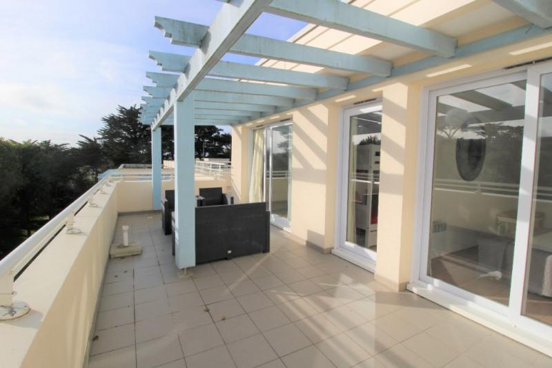Sale apartment La baule 288700€ - Picture 6