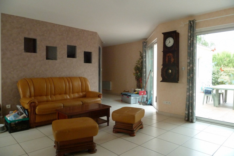 Vente maison / villa Forges 228 260€ - Photo 2