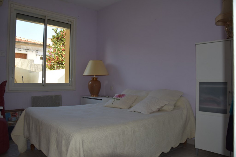 Vente maison / villa Beziers 213500€ - Photo 6