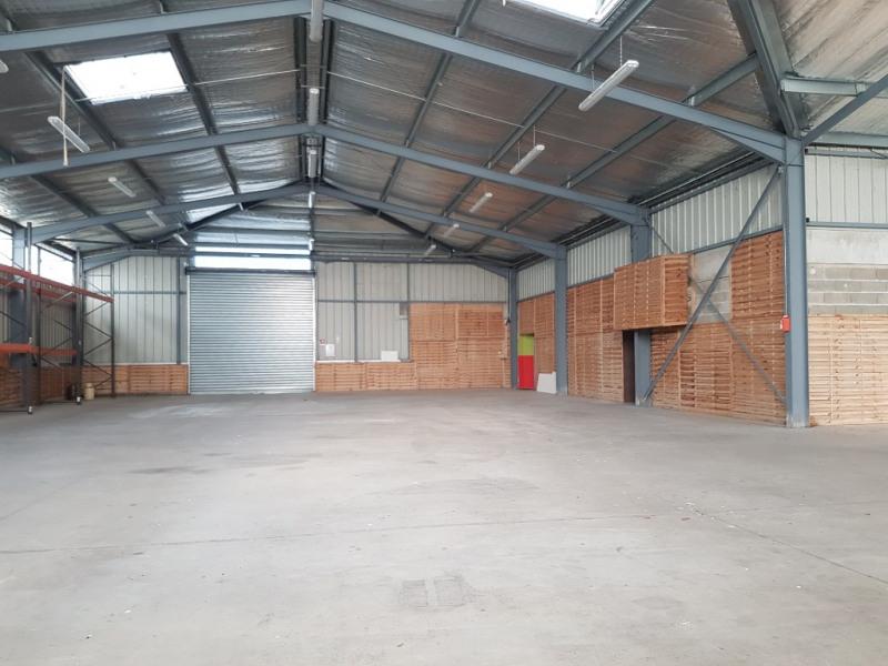 Sale empty room/storage Aire sur l adour 370000€ - Picture 2
