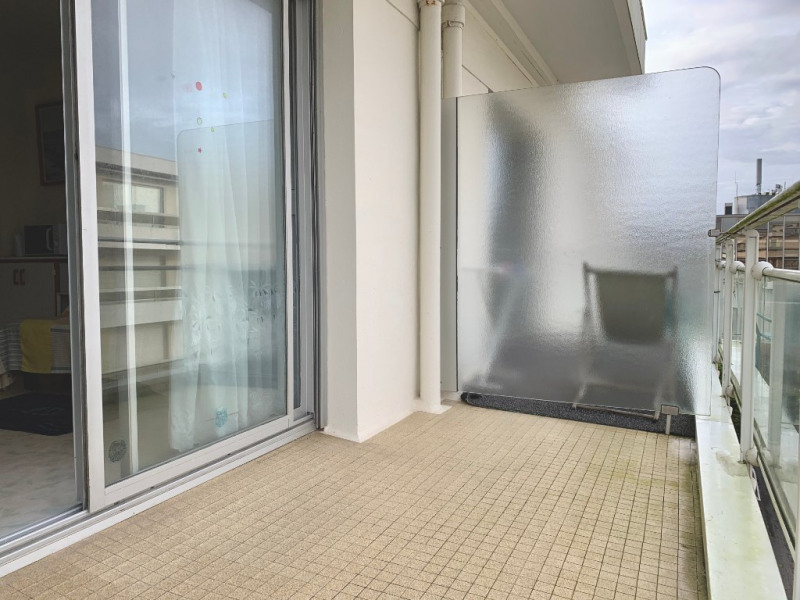 Vente appartement La baule escoublac 130 075€ - Photo 3