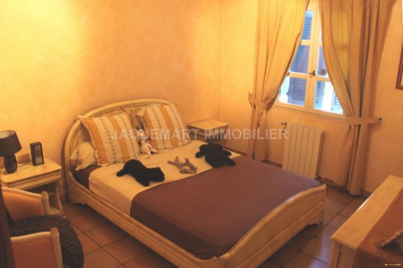 Immobile residenziali di prestigio casa Rognes 989000€ - Fotografia 6