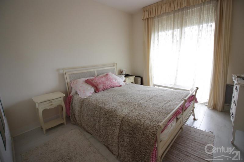 Vendita appartamento Deauville 305000€ - Fotografia 10