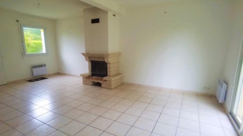 Produit d'investissement maison / villa Gouesnach 169500€ - Photo 11