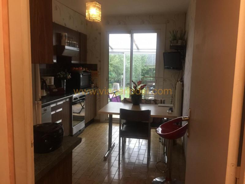 Lijfrente  huis Betton 63000€ - Foto 4