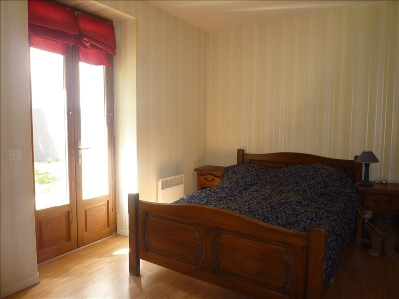 Vente appartement Culoz 115 000€ - Photo 3