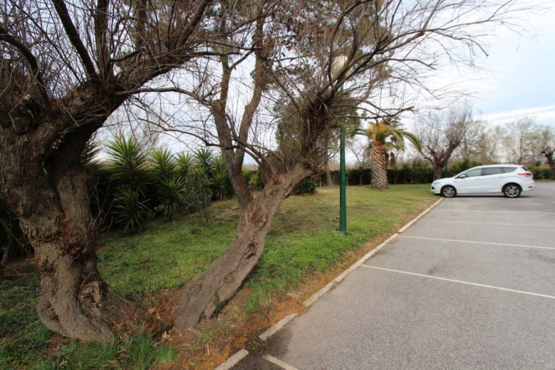 Vente appartement Argeles sur mer 77000€ - Photo 6