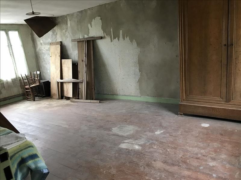 Sale house / villa La feuillie 54600€ - Picture 7