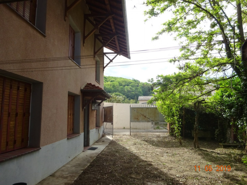 Vente maison / villa Beausemblant 220 000€ - Photo 3